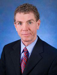 Divorce Lawyer Joe Cordell